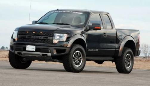 Screen shot 20130915 at 9.53.28 AM Ford f150 raptor
