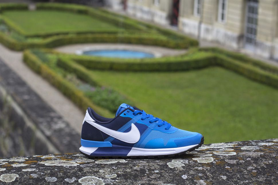 wholesale dealer bcafd 501ba Nike Air Pegasus 8330