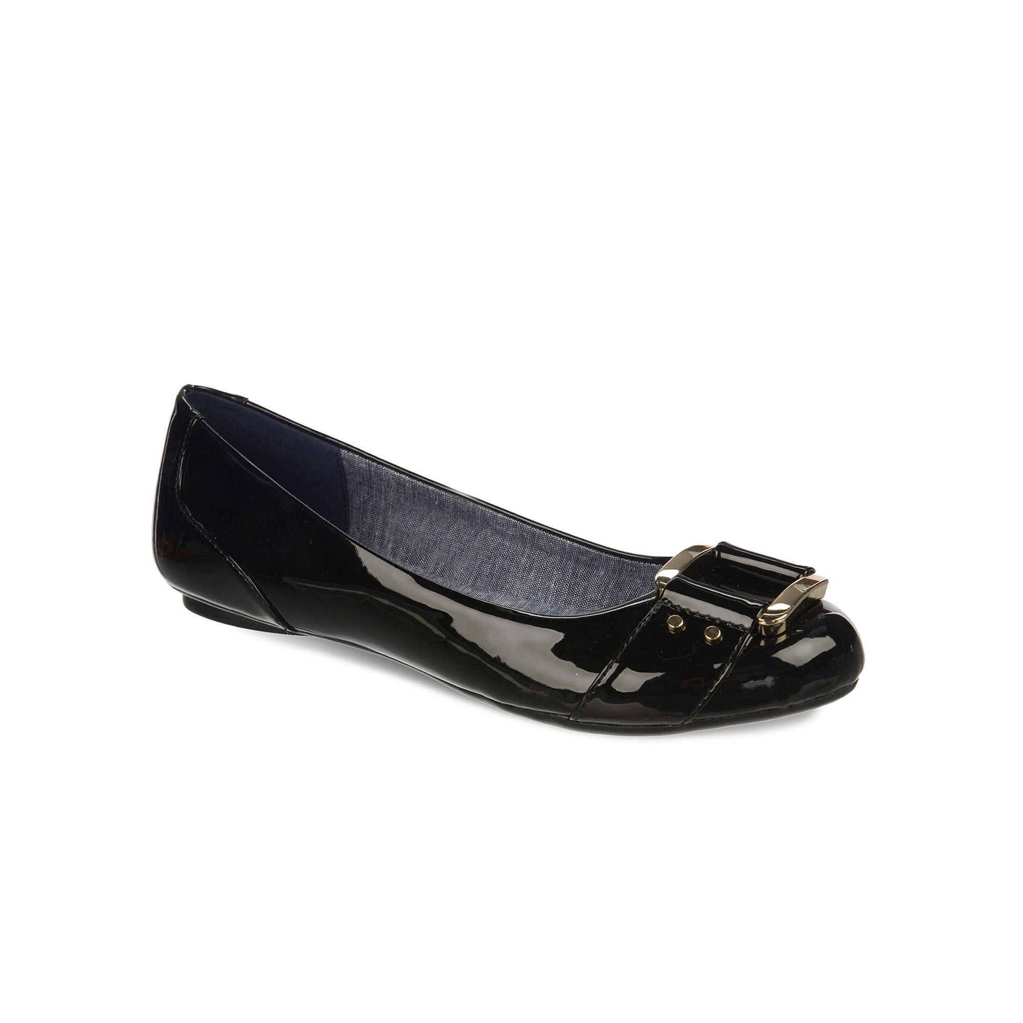The Most Popular Dr Scholl's Frankie For Women Online