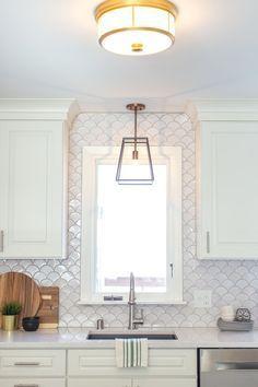 Photo of Kitchen lighting decor ideas