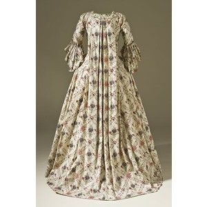 Colonial America Women S Clothing Polyvore Step Back In Time