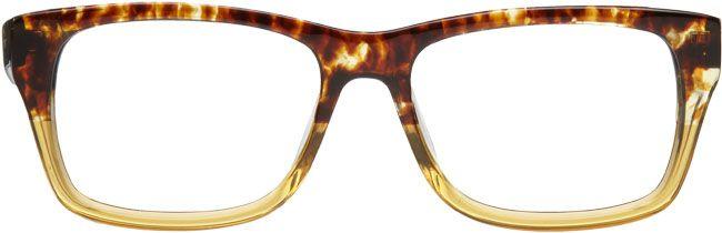 Gant Tortoise Square Frames for Women | Visionworks | FASHION ...