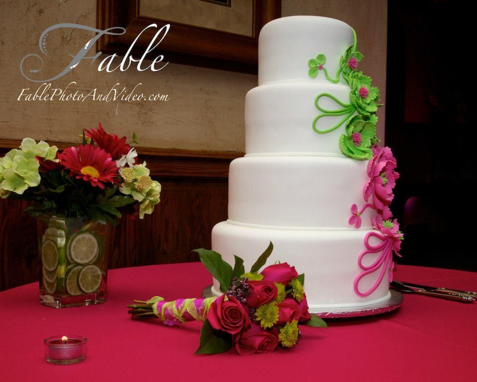 lakes weddings in gilbert az pinterest wedding cake and weddings