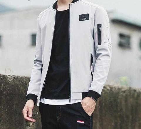 5745524d77405 Hekagwei Men s Jacket in 2019