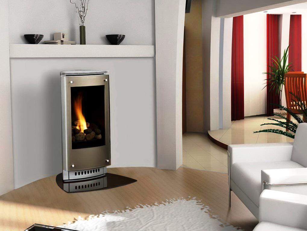 Interior Design Ideas Best Propane Indoor Fireplace Ideas Interior Design Ideas 185b321f Resumesample Resumefor Propane Fireplace Fireplace Heater Fireplace