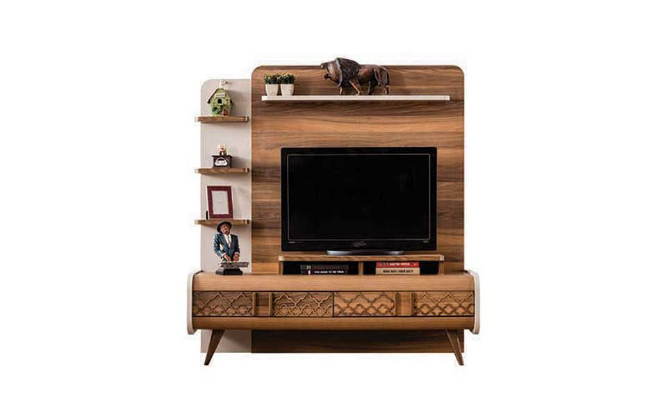 weltew vega mini tv unitesi tv unit furniture lcd wall design tv unit