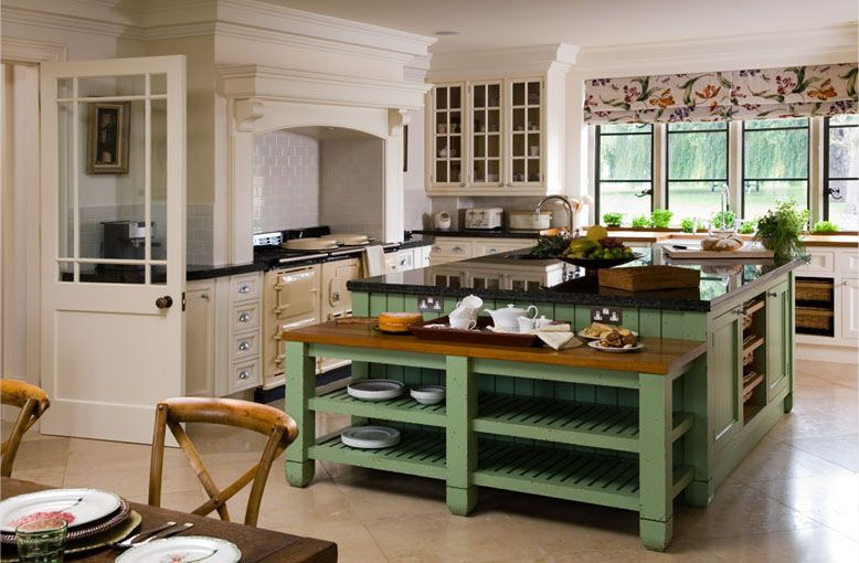 Craftsman Style Home Interiors | Mark Gillette: Arts And Crafts Style  Interior Design