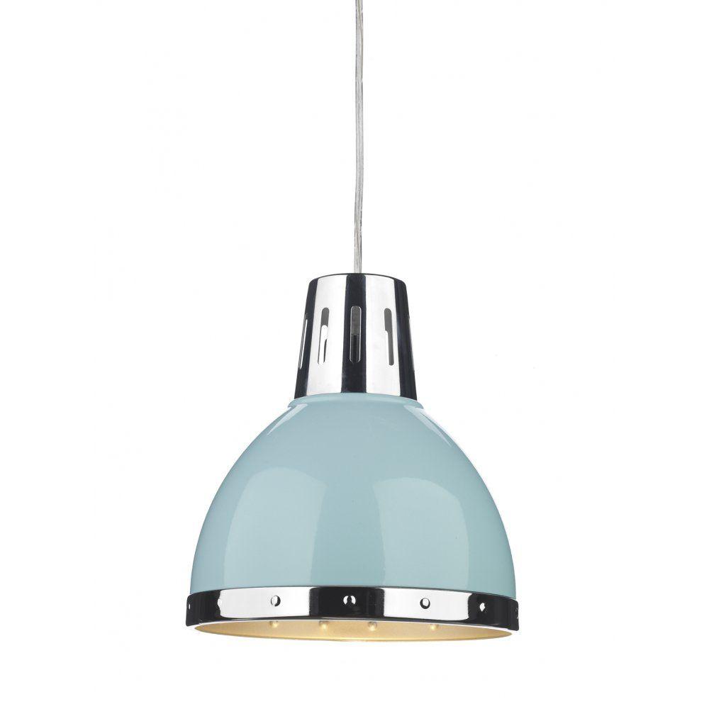 Vintage Pendant Lamp | Airstream lighting | Pinterest | Pendant ...