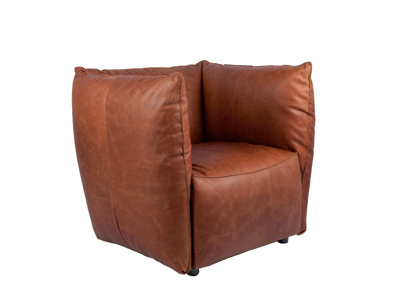 Love Seats Stoelen.Jess Design Vasa Dusmun