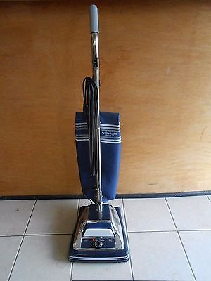 Sanitaire Eureka 5650a Heavy Duty Commercial Upright