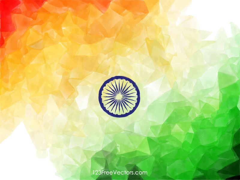 Instagram Captions For India's 71st Republic Day