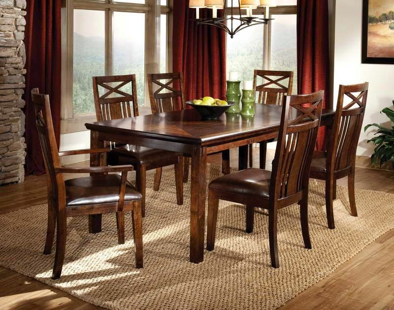 dining room tables sets ikea design ideas 2017-2018 Pinterest
