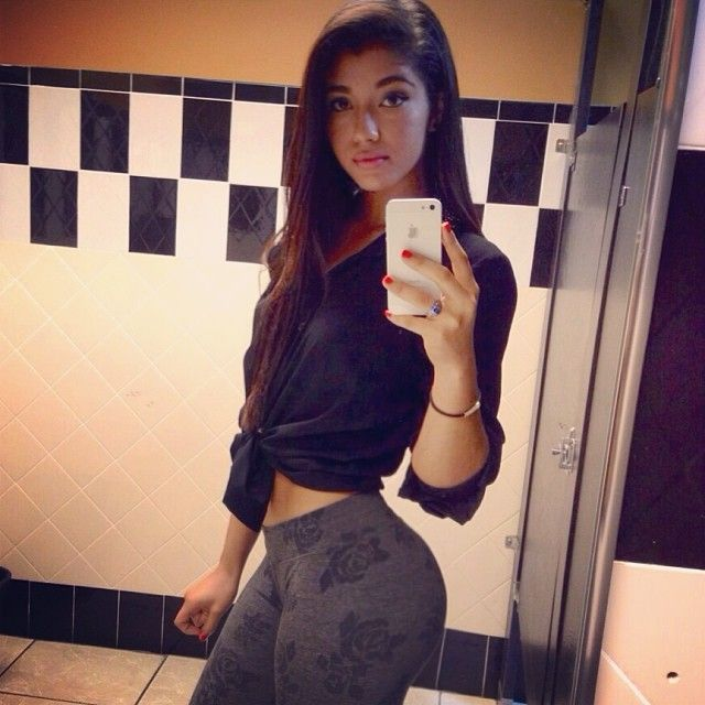 Teens Gallery Rarely For Chubby