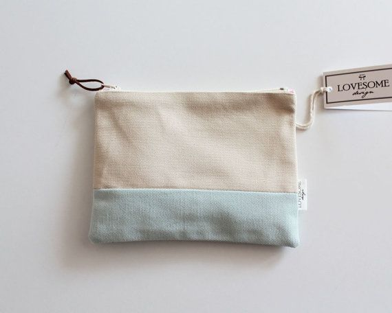 Diy Pencil Case How To Make A Pencil Case For School Sewing