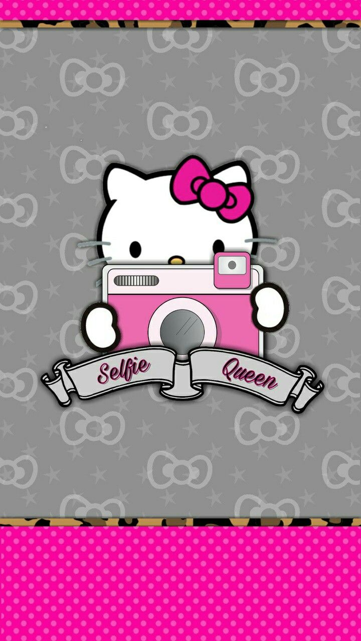 Cool Wallpaper Hello Kitty Gray - 7182a42b26a87ac075eb5fbaa108fd55  Best Photo Reference_346528.jpg