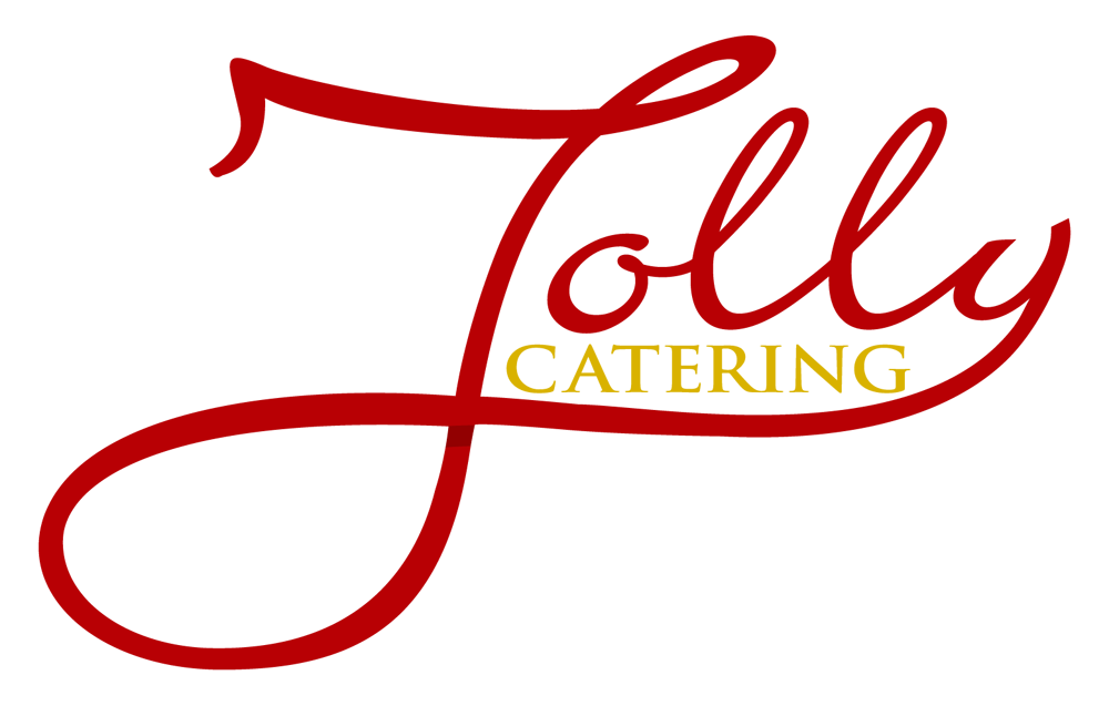 Jolly Catering Quality For All Occasions
