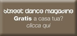 streetdancemagazine