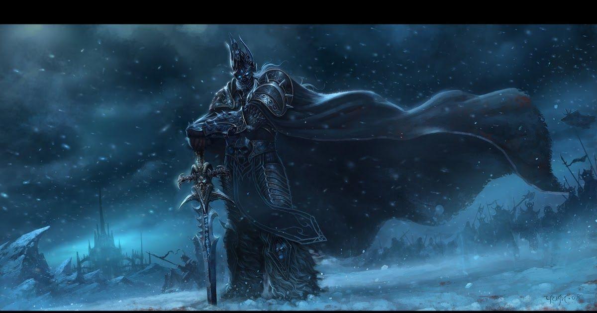 Pin By Sumi Hartati On Kartinki In 2020 World Of Warcraft Wallpaper World Of Warcraft World Of Warcraft Movie