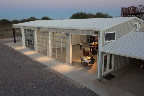 More Ideas Below Garageideas Garagedoors Garage Doors Modern Garage Doors Opener Makeover Diy Steel Building Homes Garage Door Design Modern Garage Doors
