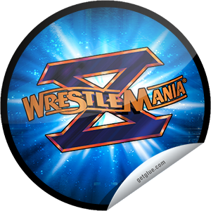 Http Glueimg S3 Amazonaws Com Stickers Huge Wwe Wwe Wrestlemania Logo Series Wrestlemania X Png Wrestlemania Logo Wwe Ppv Wrestlemania 13