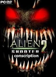 Here You Are Able To Download Alien Shooter 2 Conscription Within