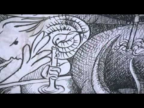 pablo picasso documentary part 1 - YouTube - 피카소 다큐멘터리 영화