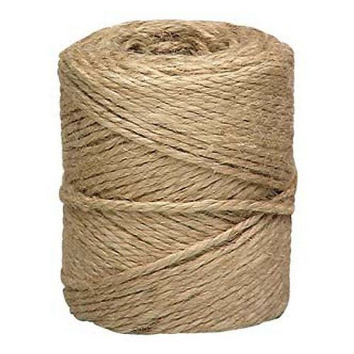 Lehigh Group 530x Jute Twine Heavy Duty Twine 190 Rustic Country Wedding Decorations And Reception Ideas Wedding Rustic Country Jute Twine Twine Jute