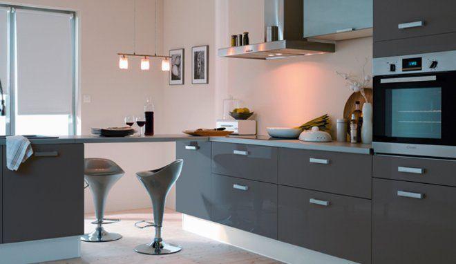 Afficher Limage Dorigine Future Maison Cuisine Pinterest - Meuble cuisine sur roulette pour idees de deco de cuisine