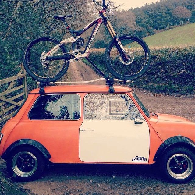 Bike More Expensive Than Your Car Follow Us For The Best Mtb