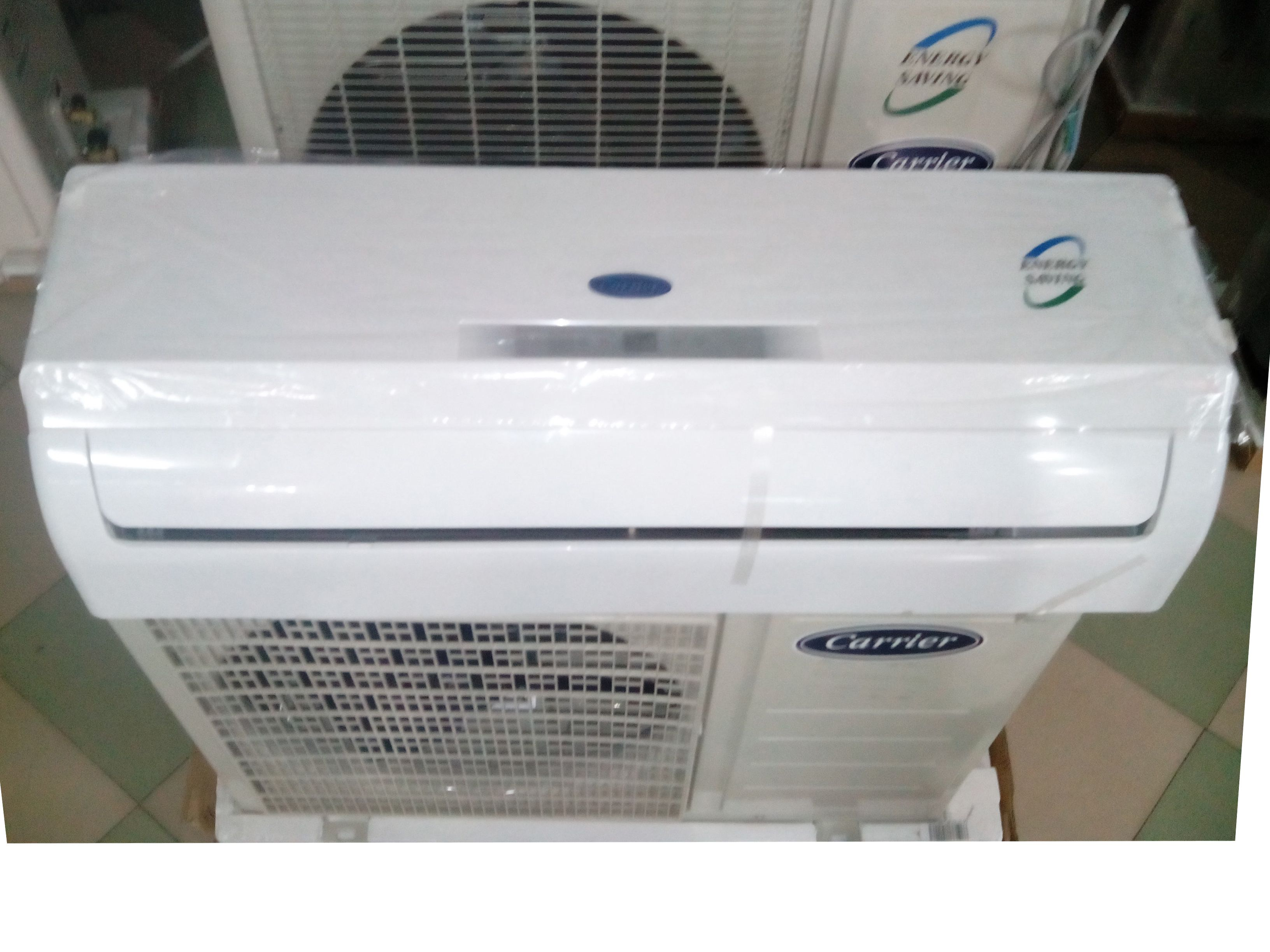 Carrier Air Conditioner price in Bangladesh Brand Bazaar