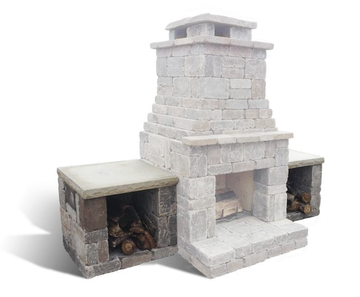 Outdoor Living Kits To Add Function And Value To Your Home