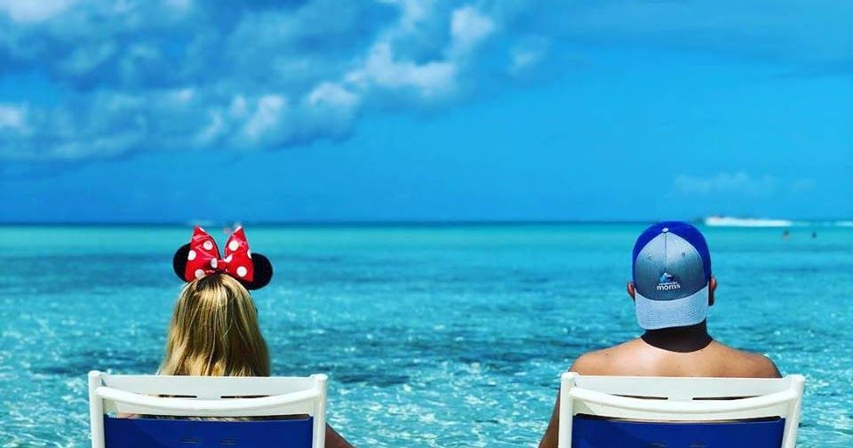 Insider Tips & Secrets For The Disney Dream Cruise (With