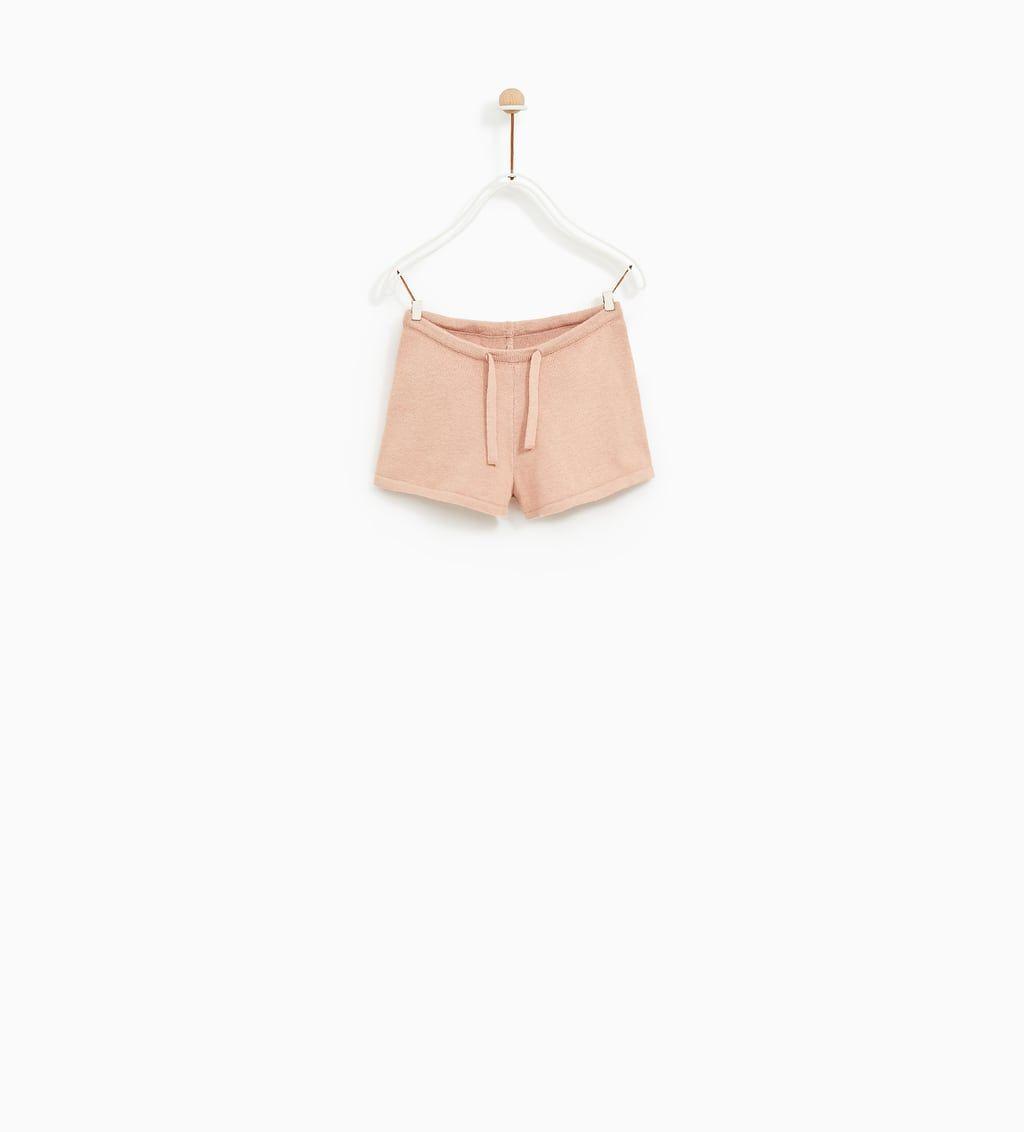 buy online lace up in separation shoes Jupes et shorts bébé fille | Nouvelle Collection en ligne ...