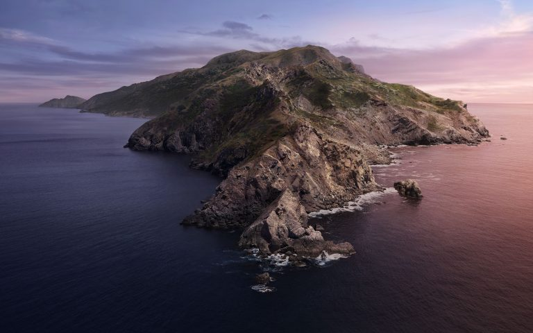 iOS 13 and macOS Catalina wallpapers   Apple background ...