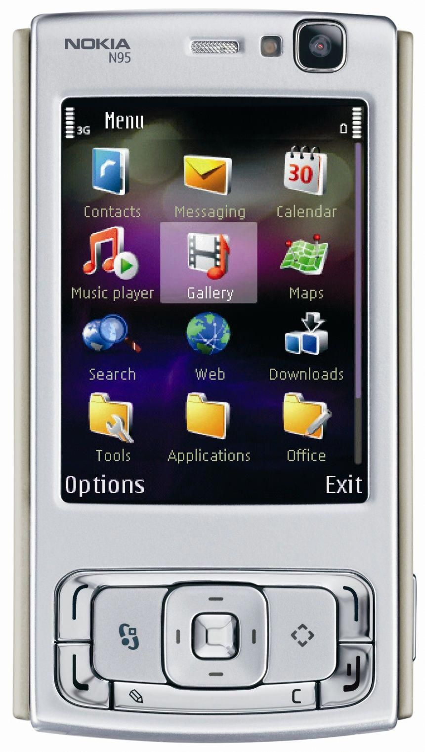 Cell A cellphoneorder Contract Without Refferal Phones