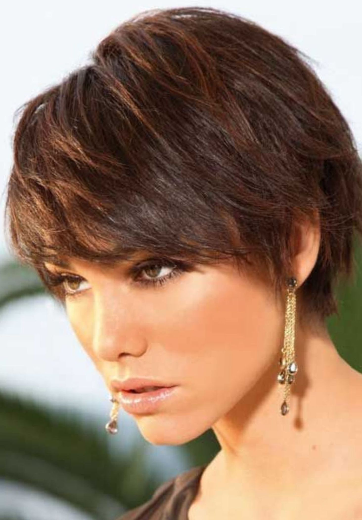 Medium haircuts for men with thick hair  classy short haircuts and hairstyles for thick hair in