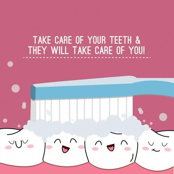 Parents! Learn about the Importance of Childrens Dental Care