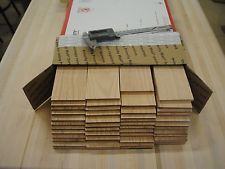 48 Oak Thin Boards Lumber Wood Crafts 1 4 X 2 3 4 X 13 1 2 Woodworking Wood Wood Crafts Wood Carving Tools