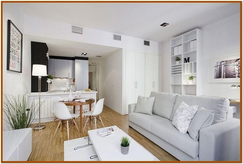 Small Rectangle Living Room Decorating Ideas Decorating Ideas Living Rect In 2020 Living Room Dining Room Combo Living Room And Kitchen Design Open Plan Living Room #small #rectangle #living #room #layout