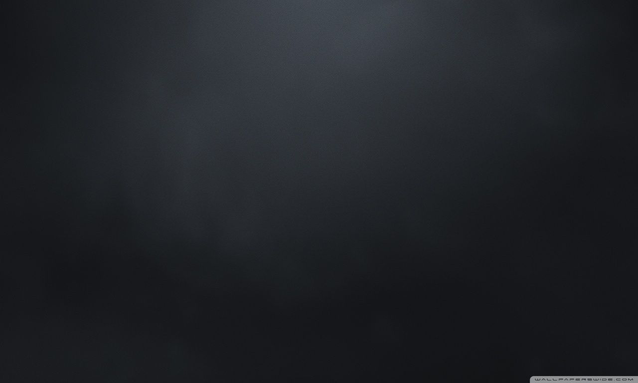 Background image dark - Download Wallpaper X Dark Background Line Surface