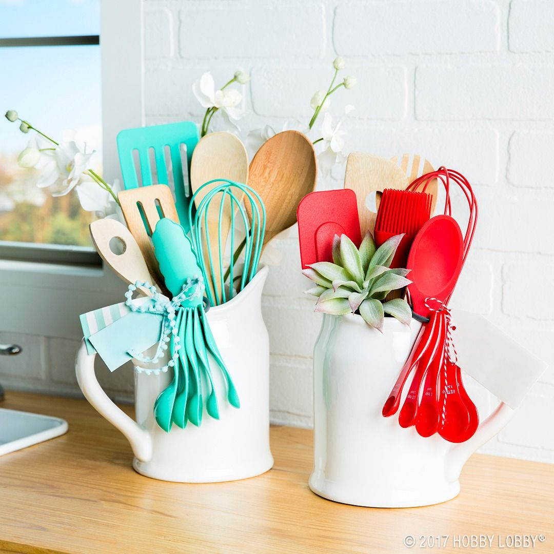 These Beautiful Utensil Bouquets Are The Perfect Any
