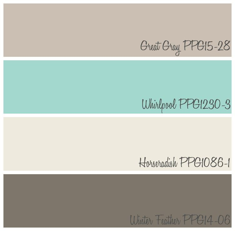 Modern farmhouse kitchen ideas kitchen color palettes for Modern kitchen color combinations