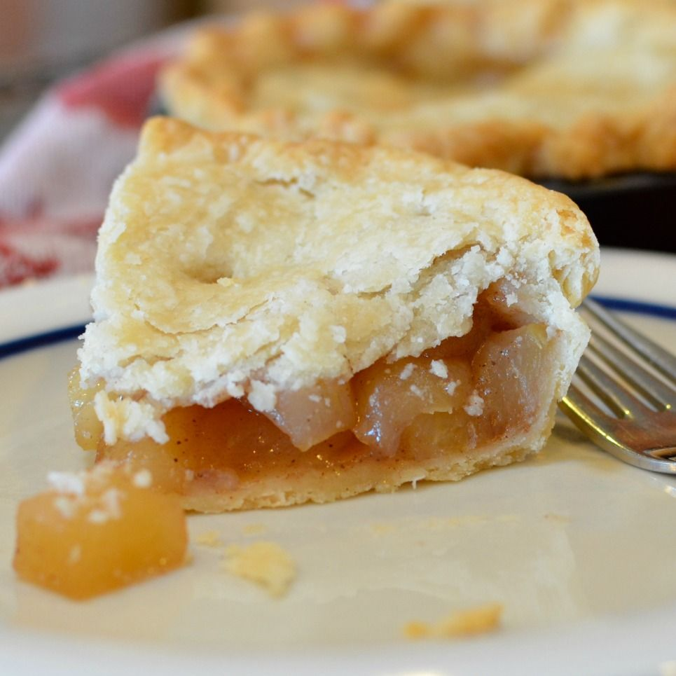 Mom S Double Pie Crust Recipe Double Pie Crust Recipe Double Pie Crust Flaky Pie Crust Recipe