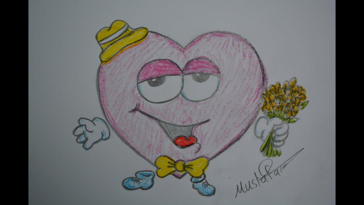 رسمه لافضل صديق سهلة Google Search Drawing For Kids Drawings Winnie The Pooh