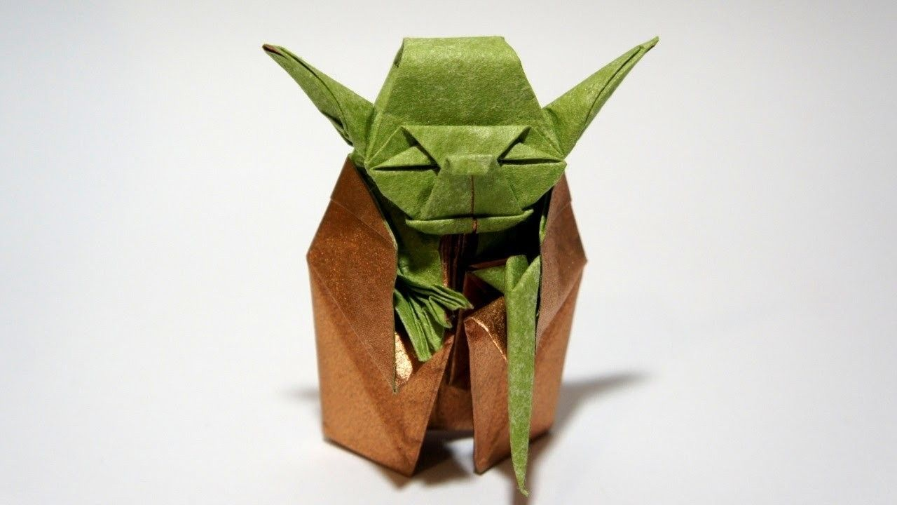 7 Book Collection Origami Yoda Series: Tom Angleberger ... | 720x1280