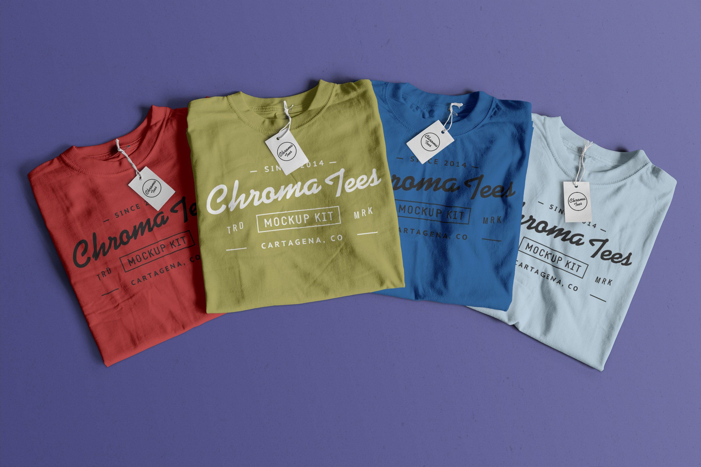 Download Folded T Shirts Mockup 03 Original Mockups Shirt Mockup Tshirt Mockup Shirt Folding