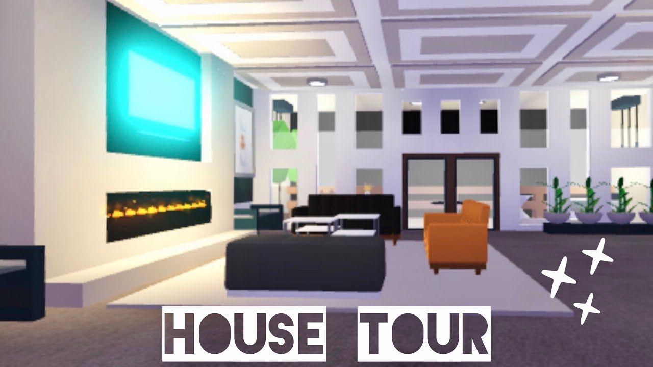 14 Adopt Me Ideas For Houses Home Roblox Cute Room Ideas My Home Design