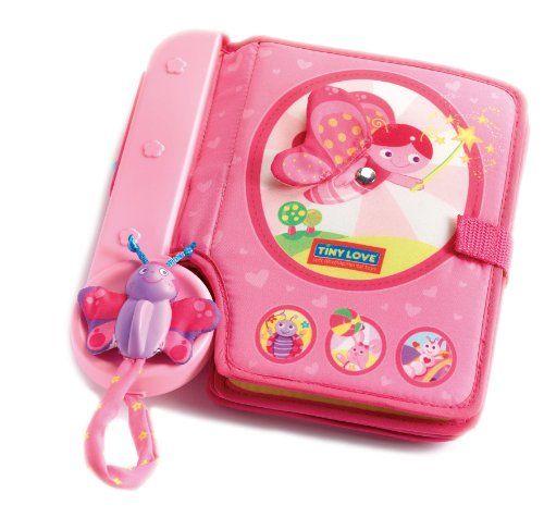 Jouet Musical Jouet Baby Jouets Musicaux Princesse Et Bebe