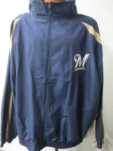 6xl adidas hoodie