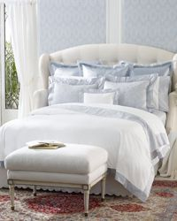 Ralph Lauren Bedding Collections, Bed & Bath, Home Furnishings